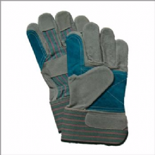 Gloves, Heavy Duty - 10 pce